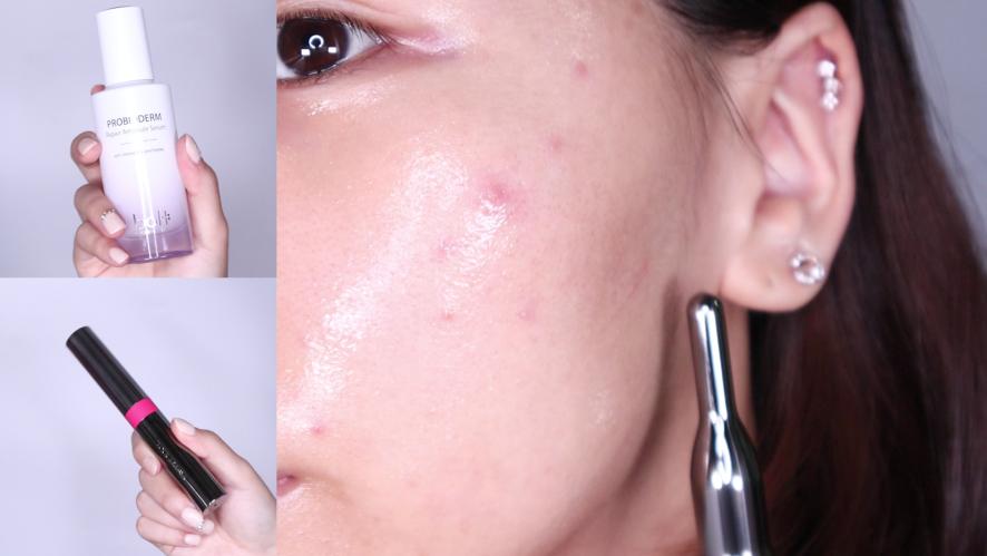 Home Care - How to improve skin elasticity