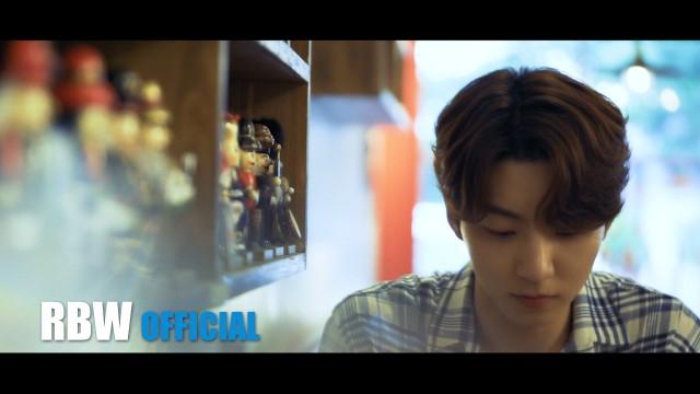 [Special Live] 이찬동(VROMANCE) - 'Tonight' (검색어를 입력하세요 WWW OST)