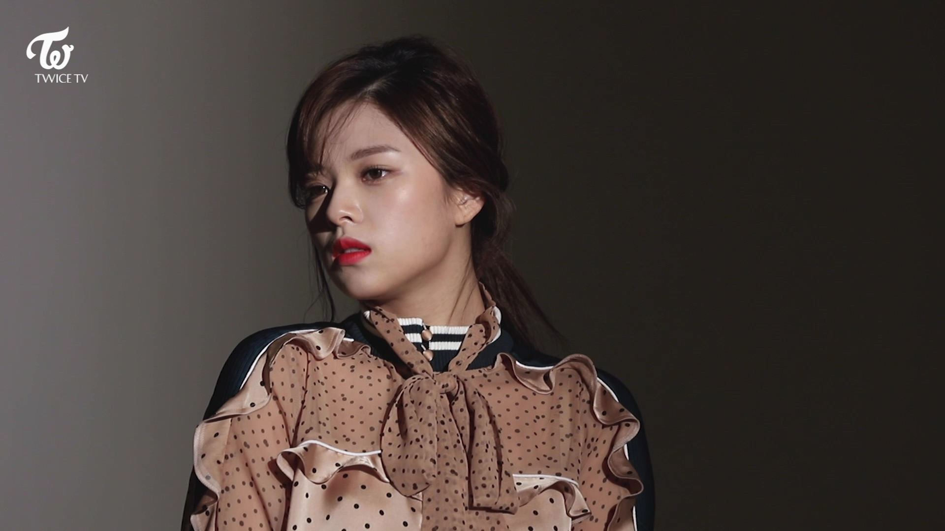 "TWICE TV ""Allure"""