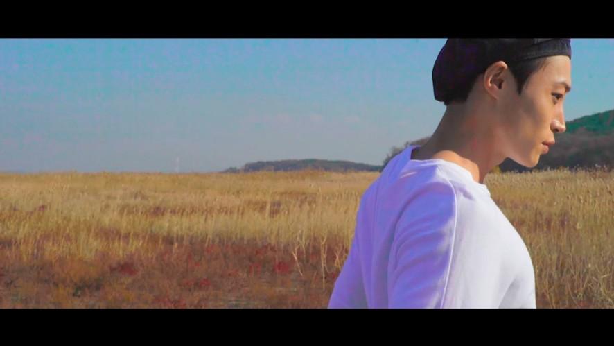 [M/V] 충완 - 다시 나로(ft. J-yun)