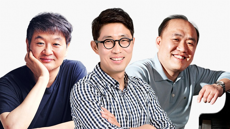 [FULL] JIMFF 라이브 뮤직 토크 '사람의 체온을 담은 필름' 故 류장하 감독 이야기 라이브