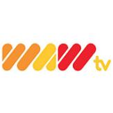 와우티비(WAWtv)