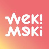 Weki Meki