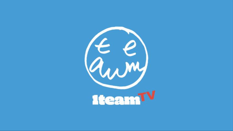 [1TEAM TV Season 2] EP5. PRACTICE MAKING [ENG / JPN / CHN / SPN SUB]