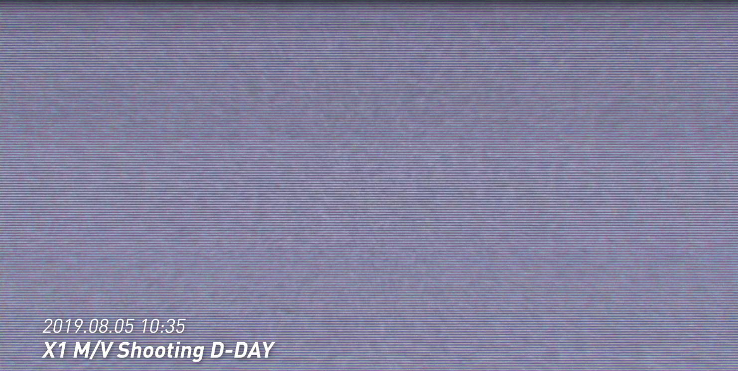"""[X""""] M/V Shooting D-DAY"""