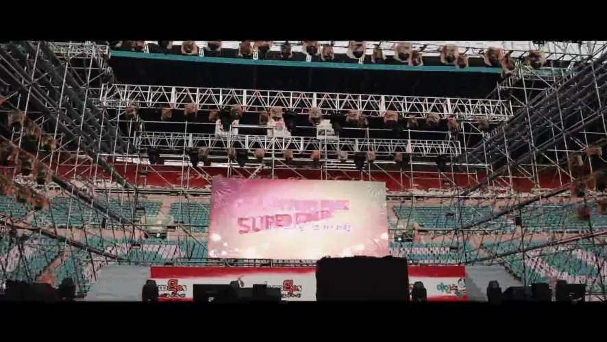 [CLIMIX CONCERT 2018] 2018 FANTASIA SUPER CONCERT IN BUCHEON