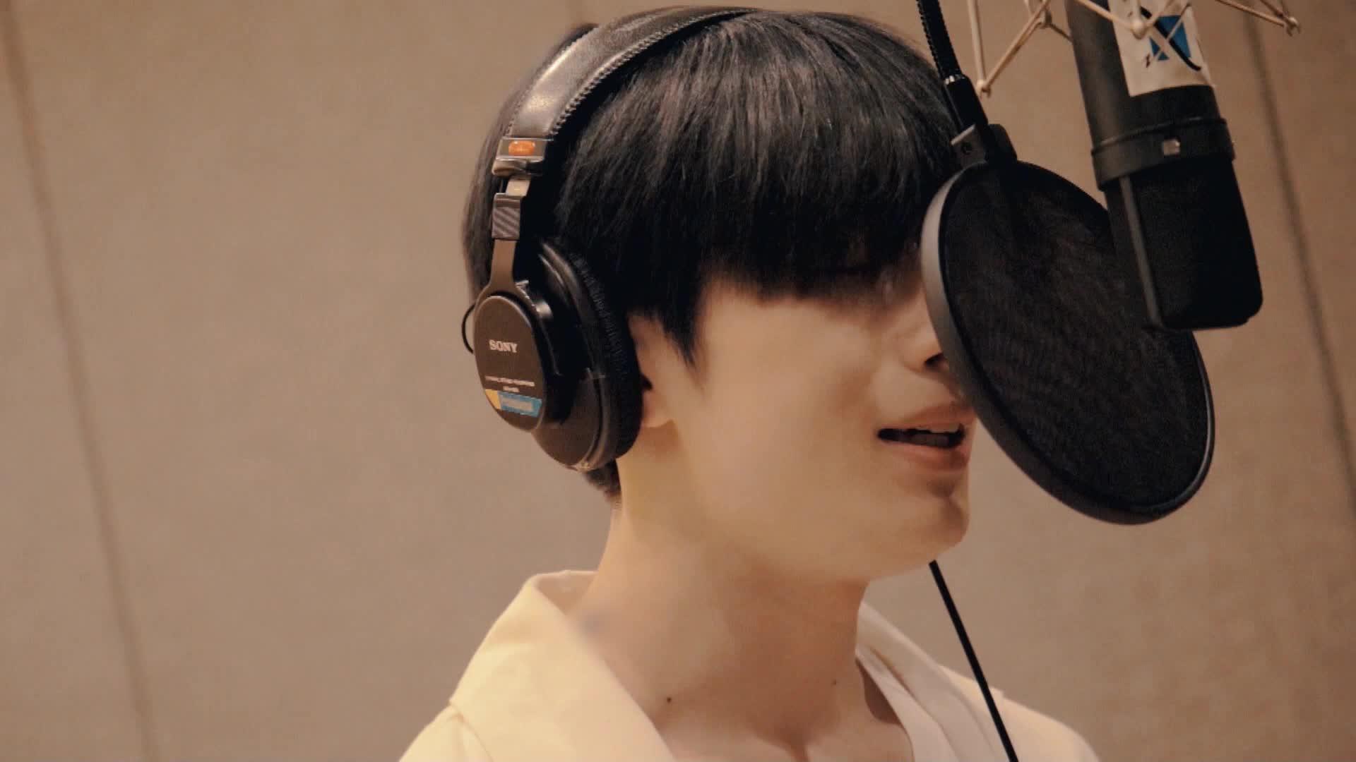 "[X""] X1 Recording Day"