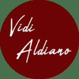 VIDI ALDIANO