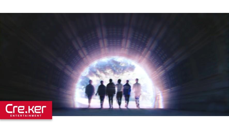 THE BOYZ(더보이즈) 'D.D.D' M/V Teaser #2