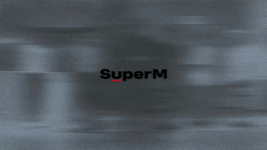 SuperM: 13th-Aug-2019