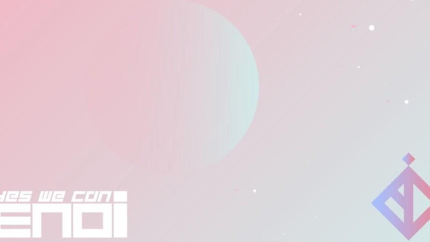 팬싸 끝끝 !! ENOi 퇴근길 라이브 :)