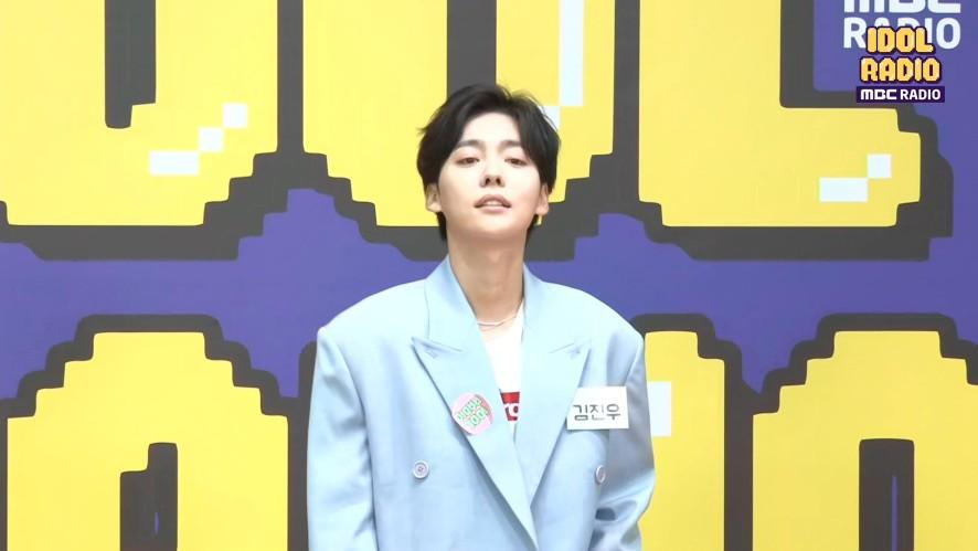 김진우의 ★☆메들리 댄스☆★