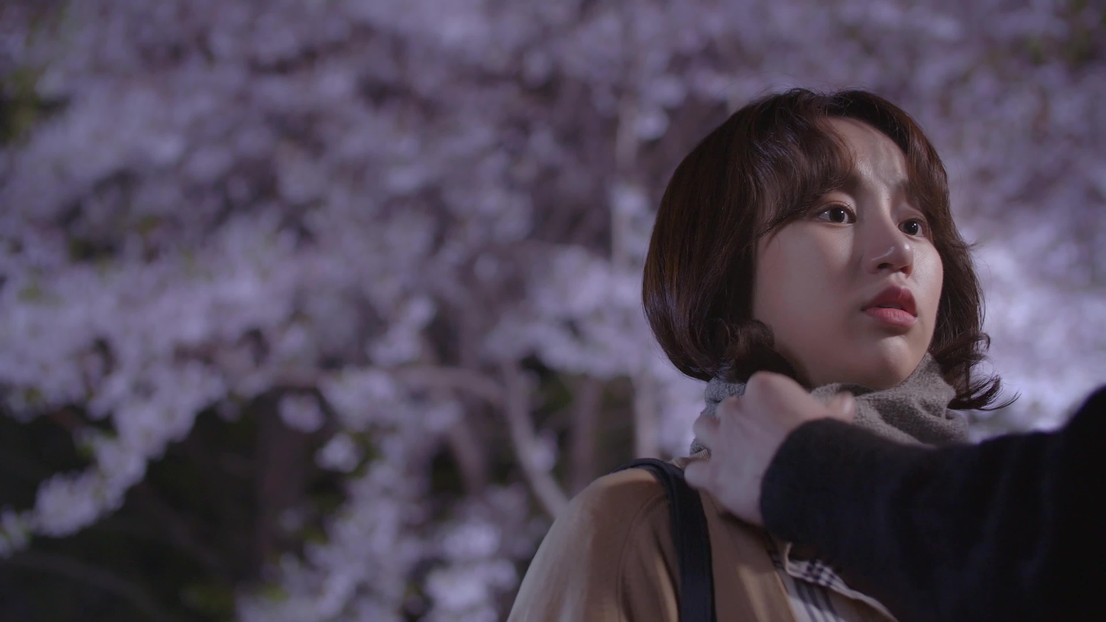 (ENG SUB) 우리가 스터디를 하는 이유 [웹드라마 청춘타로] EP.02