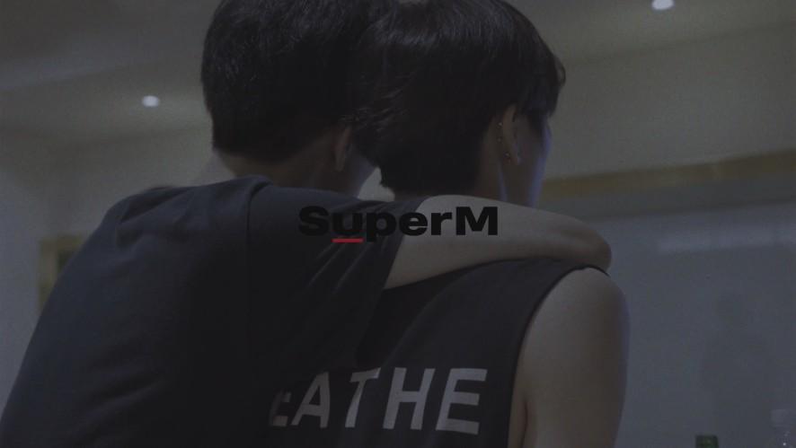 SuperM: 17th-Aug-2019