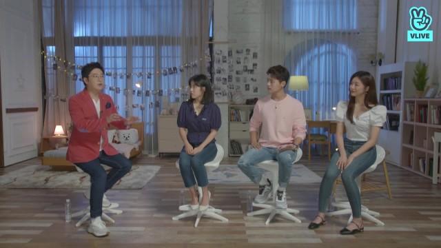 [Full]인서울 가이드 (IN SEOUL-GUIDE)