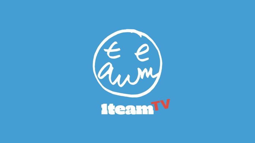 [1TEAM TV Season 2] EP8. MEET UP EVENT(fan signing day) [ENG / JPN / CHN / SPN SUB]