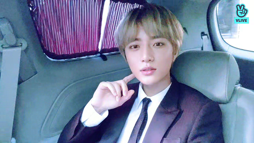 🌰BEOMGYU is here to see you!!!!🌠