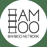 대나무숲TV (BAMBOONETWORK)