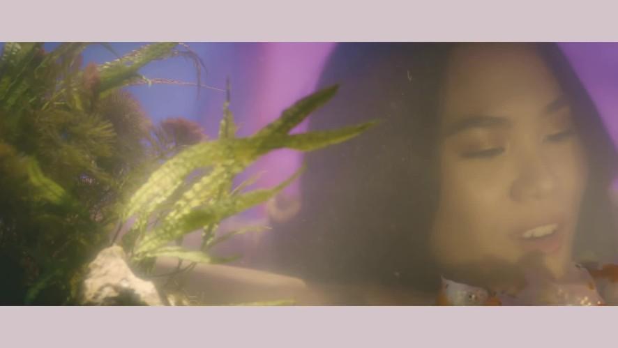 Sheryl Sheinafia - Setia (Official Music Video)