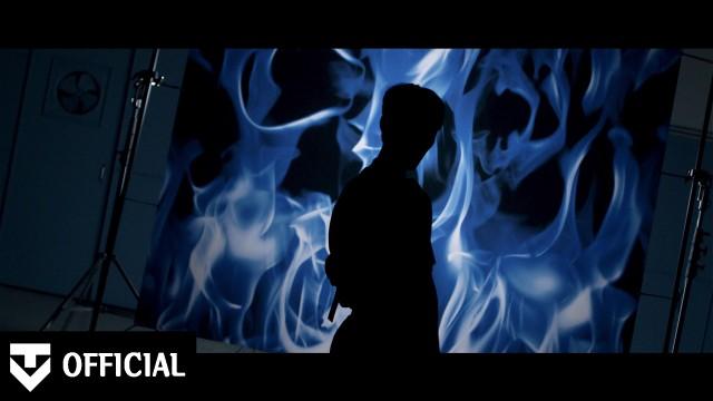 VANNER 1st SINGLE ALBUM [5cean : V] 5sec Teaser : 영광 (YOUNGGWANG)