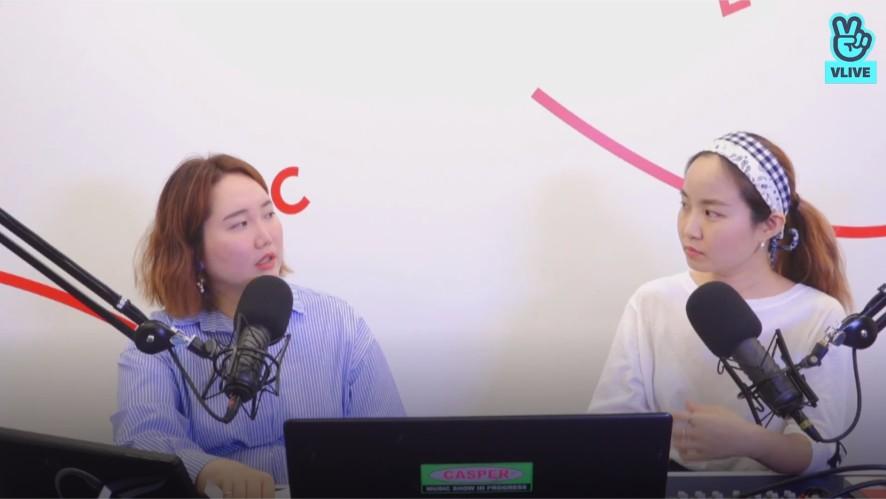 김앤박의 BEST NEW K-POP #79 🟊 레드벨벳 (Red Velvet), THE BOYZ, 아이즈(IZ) 🟊