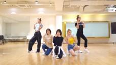 V LIVE - [STATION 3] YERI 예리 '스물에게 (Dear Diary)' 비하