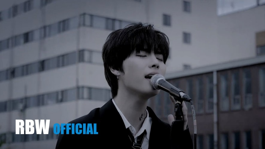 ONEWE(원위) '야행성(Regulus)' Special Preview