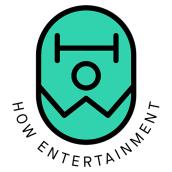 HOW entertainment