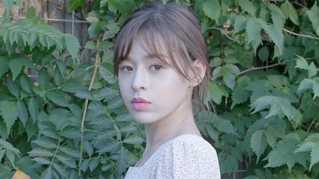 MONIKA (모니카) - 정거장에서 Teaser