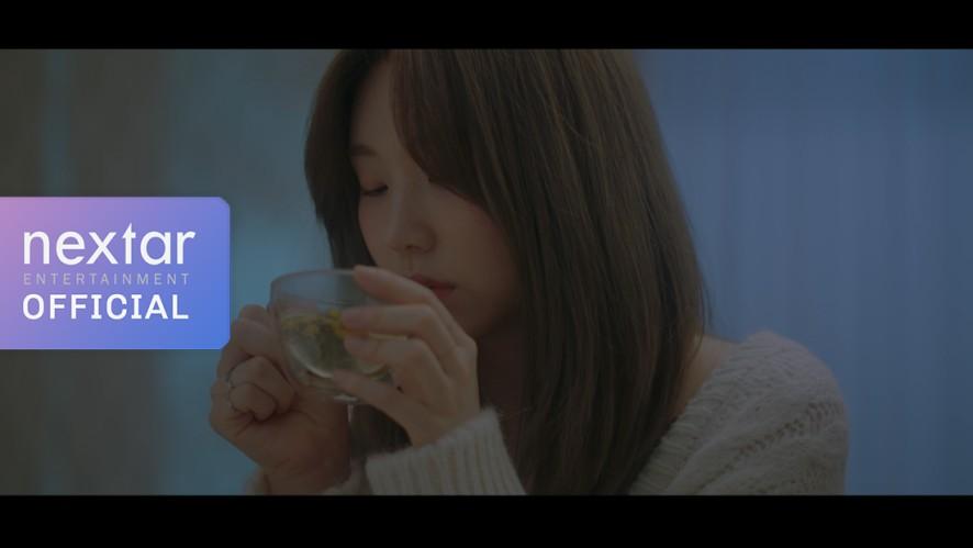 [MV] 케이시 (Kassy) _ '가을밤 떠난 너' (Story of night fall)