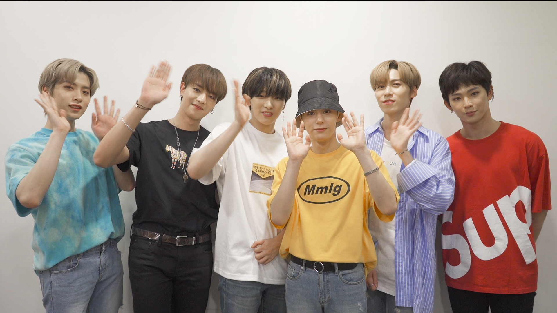 [FANSHIP] ONEUS OFFICIAL FANCLUB 'TO MOON' 1기 모집 안내