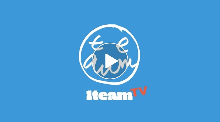 V LIVE - [1TEAM TV Season 2] EP9  FINALE (2nd MINI ALBUM