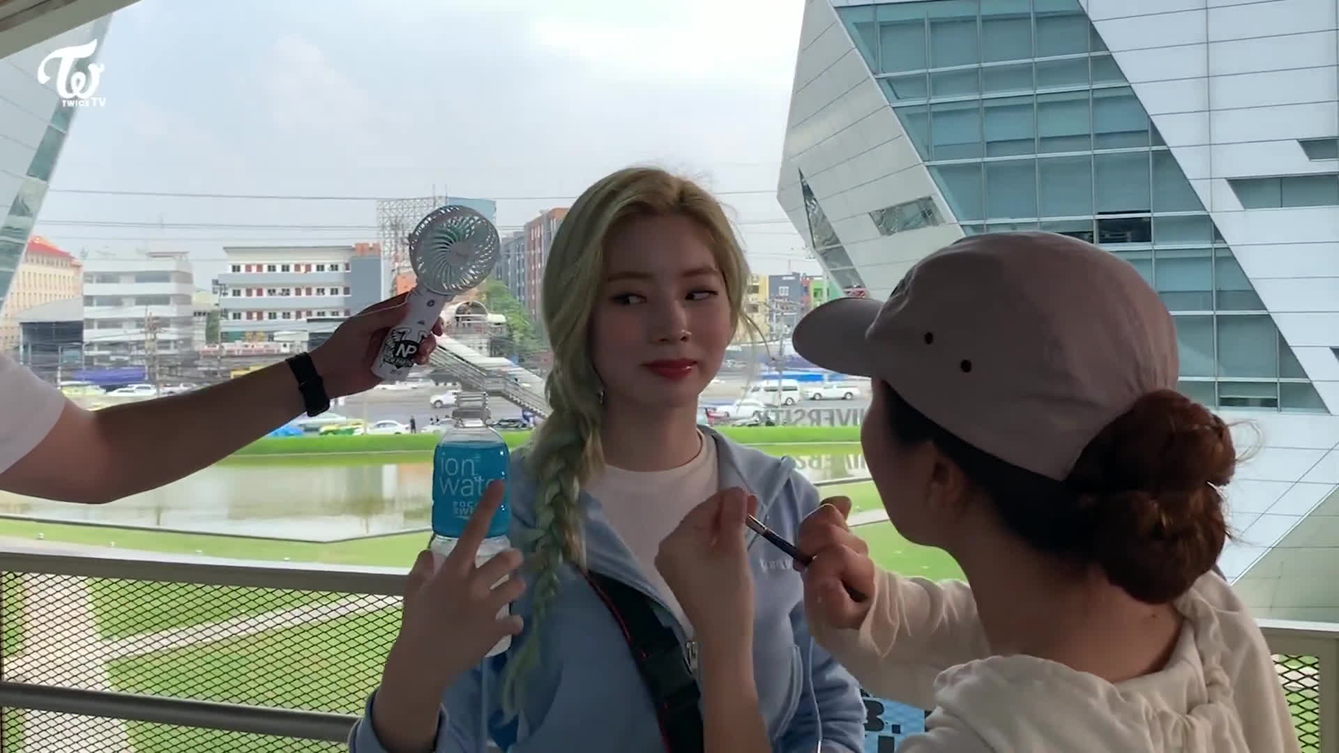 [AutoCut_DAHYUN] TWICE 2Q Highlight