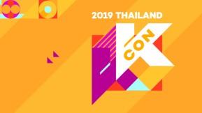 KCON 2019 THAILAND x M COUNTDOWN