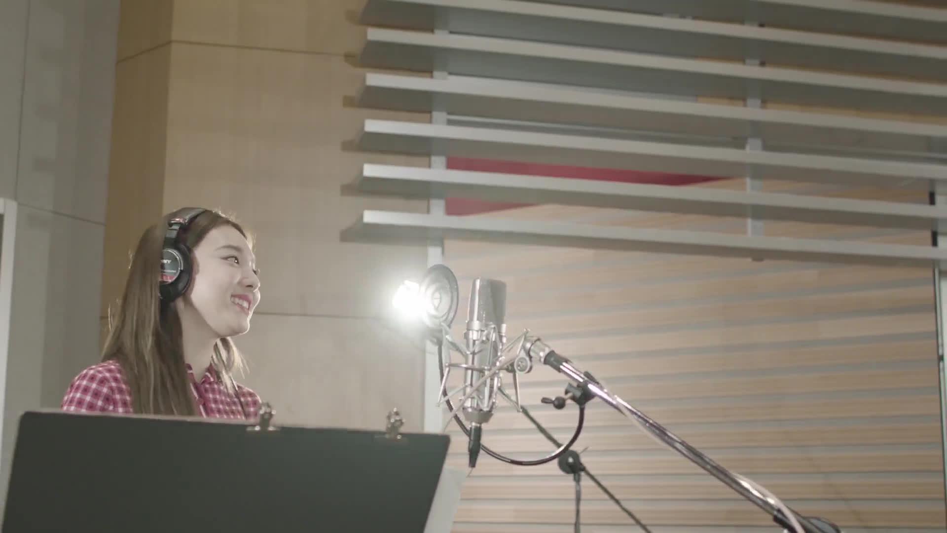 [AutoCut_nayeon] TWICE 1Q 하이라이트