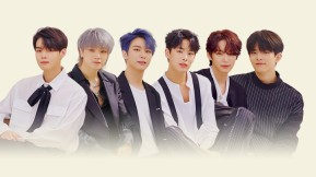 2019 VICTON FANMEETING:VOICE TO ALICE