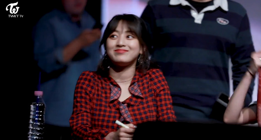[AutoCut_JIHYO] TWICE July Highlight