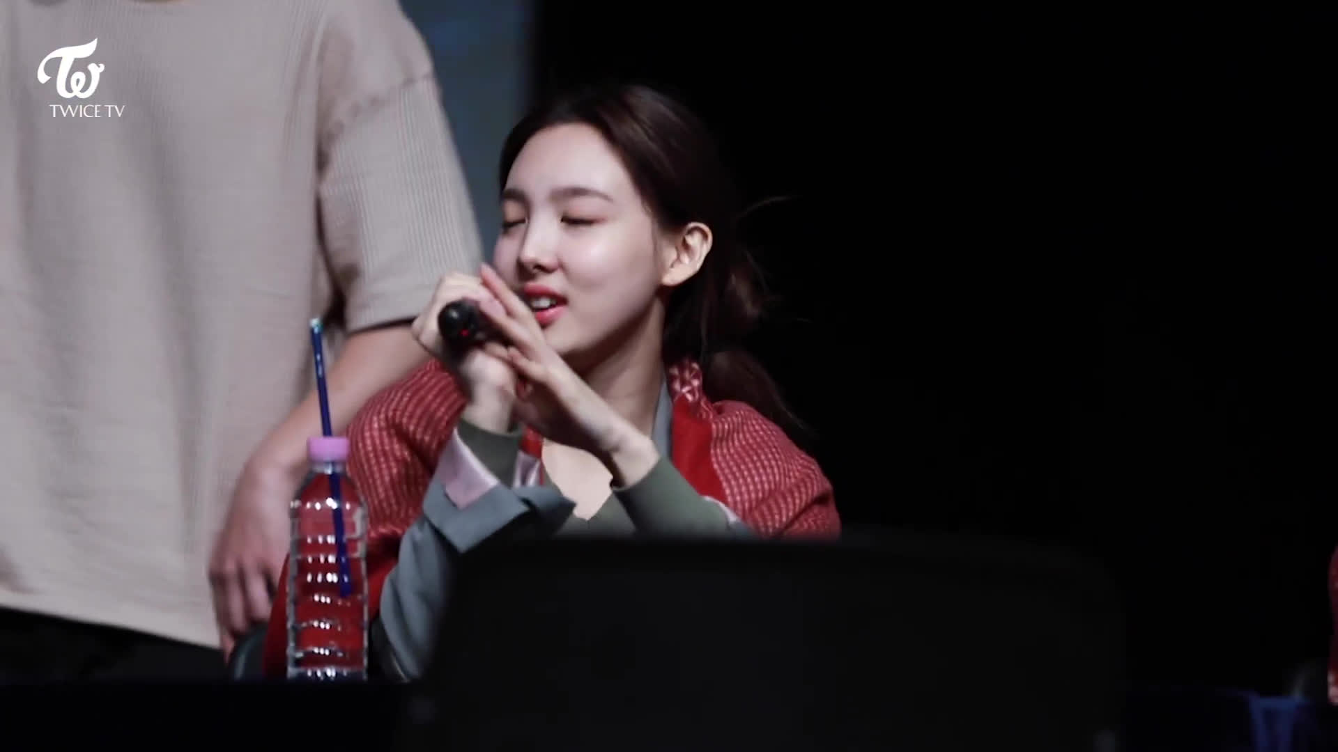 [AutoCut_NAYEON] TWICE July Highlight