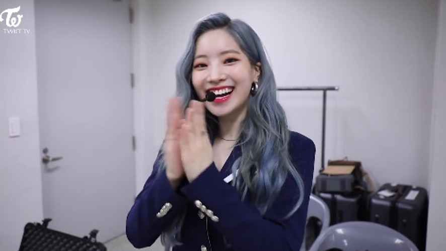 [AutoCut_DAHYUN] TWICE First Half Highlight