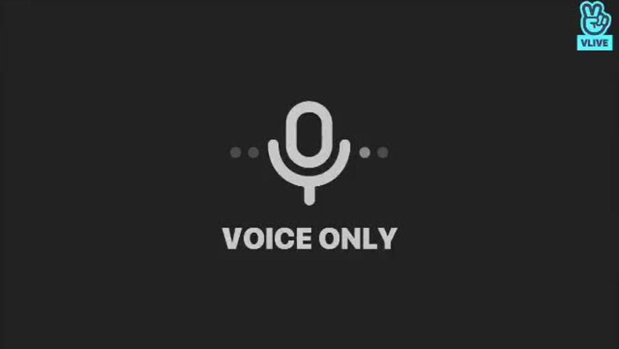 [바운] 바우니의 라디오 🎼오늘의 주제 -미리보는가을🍁-