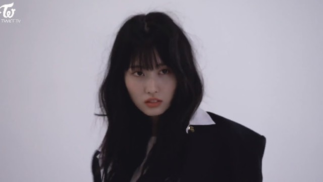[AutoCut_MOMO] TWICE August Highlight