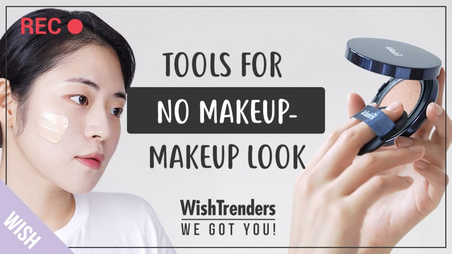 Sweat It Up! Natural Makeup Tips For Both Long-Lasting and Full Coverage Look