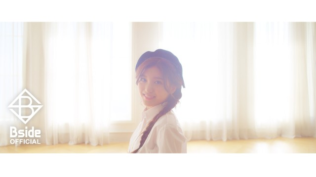 RUANN(루안) - 'BEEP BEEP' CHOREOGRAPHY VIDEO | Free Dance ver.
