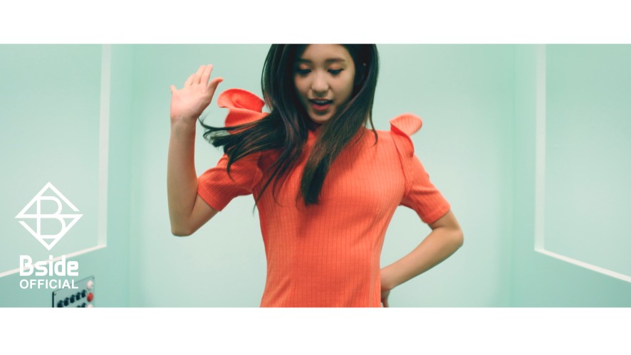 [Teaser] RUANN - 'BEEP BEEP' MV TEASER 03 | HIGHLIGHT ver.