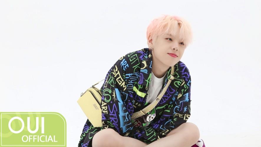 장대현(JANG DAE HYEON) - [대추CAM] EPISODE #1