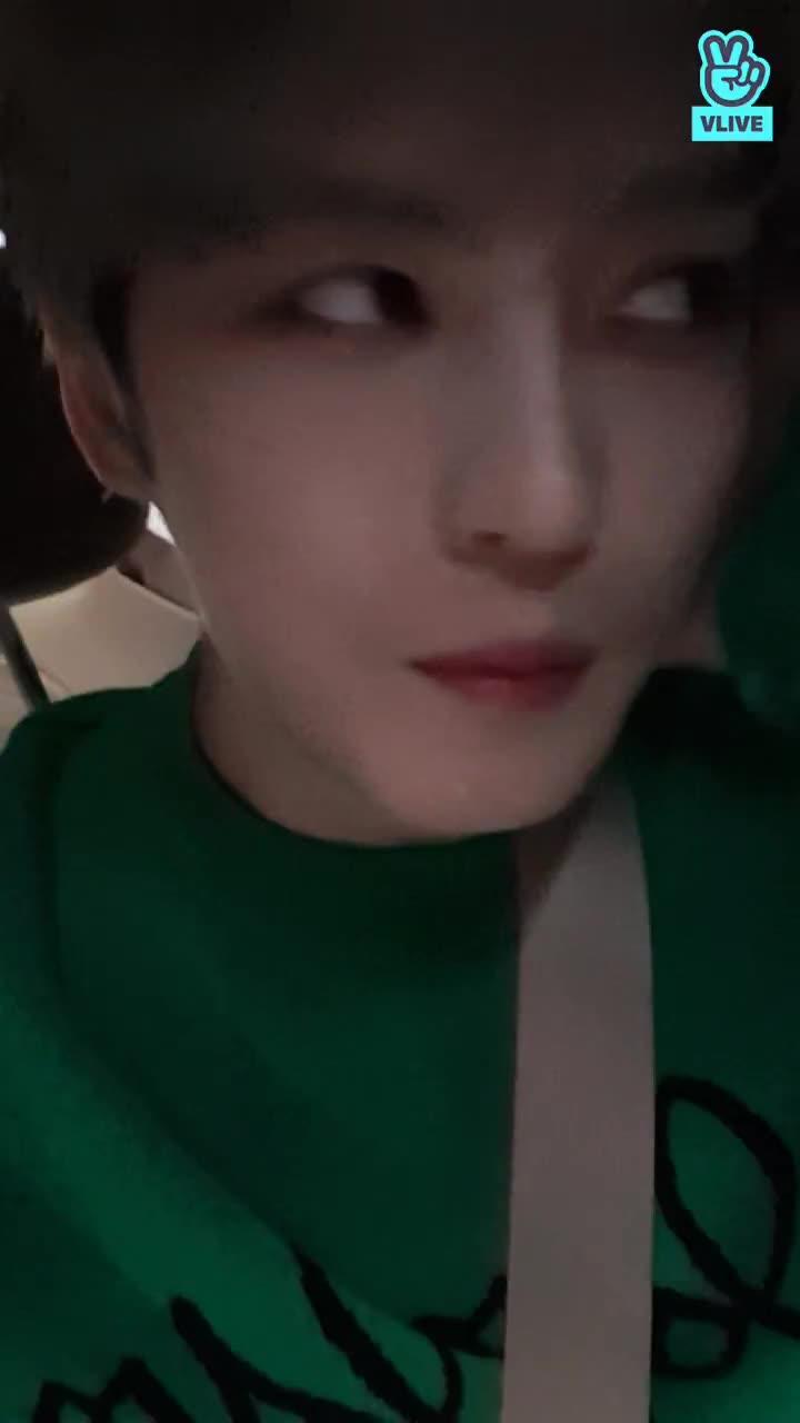 [LIVE] 재중이는 지금 한국! 여러분 오랜만이에요 🥰