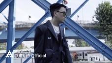 지구인(Geegooin) - [Project A] Teaser