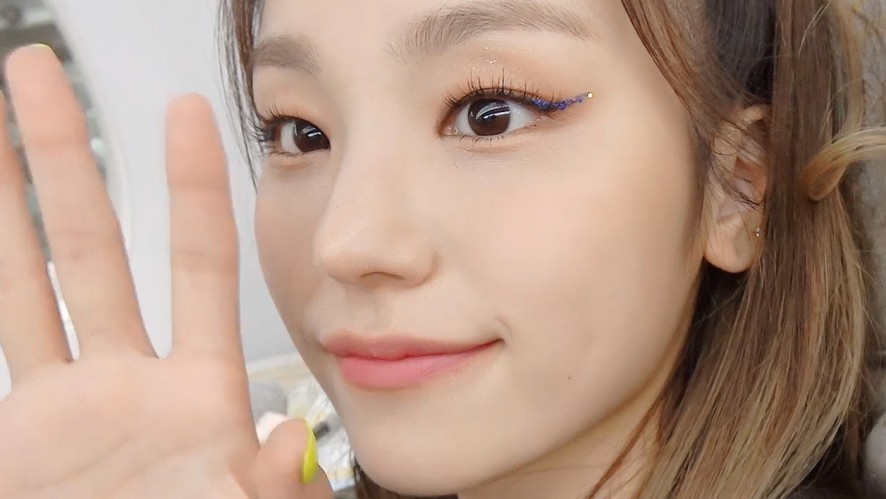 I SEE ITZY(있지) EP.14