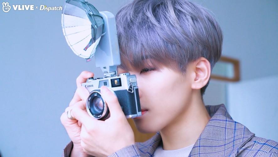 """[ⓓxV] """"지금 이 순간에 Shoot"""" (세븐틴 : SEVENTEEN)"""