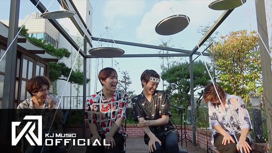 [합TV]EP.3 아직도(?) 여름방학